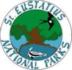STENAPA logo