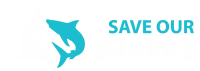 Save our Sharks NL