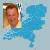 Ron van der Veer2
