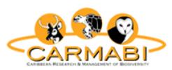 Logo Carmabi