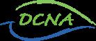 DCNA_logo_small